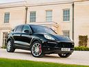 Porsche Cajun bude vznikat v Lipsku, automobilka investuje 500 mil. euro