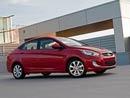 Hyundai Accent hatchback: Ameri�an� dostali svoji i30