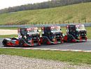 Renault Trucks Racing: Adam Lacko a MKR Technology