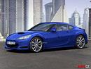 Toyota FT-86 bude doma v Oizumi, výroba boxerů Subaru vzroste o 160 %