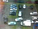 Parkovací videoseriál