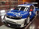 Dacia Duster, která bude závodit na Pikes Peak: První foto