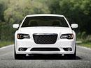 Chrysler splatil půjčky od vlád, Fiat už vlastní 46 %