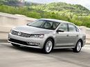 VW Passat NMS: Ceny velkého sedanu začínají v USA na 370.000,- Kč