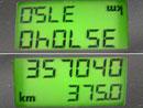 Moje.auto.cz: 366.666 km s Fabií 1,9 TDI (video)