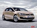 Premiéra Volkswagenu Golf VII nebude v Paříži, ale v Berlíně