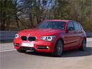 Video: BMW 1 (F20) – Jízda s novou generací