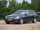 Garáž Auto.cz: Mercedes-Benz C facelift – Co vás zajímá?