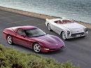 Chevrolet: Měsíc a 100 dní do 100 let