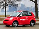 Norský Th!nk opět zbankrotoval: Výrobci elektromobilů to nemají snadné