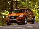 Video: Audi Q3 – Detailní představení nového SUV