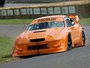 800koňová Toyota Celica porazila v Goodwoodu i vozy F1 (video)