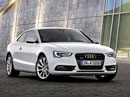 Audi<br>A5 a S5 facelift
