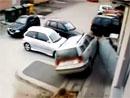 Parkovací videoseriál (4. díl): Ještě kousek, ještě kousek...