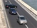 Parkovací videoseriál (5. díl): Je-li to možné, prosím obraťte se