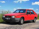 Legendy na Moje.auto.cz: Alfa Romeo 75