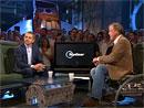 Rowan Atkinson je nejrychlejším mužem Top Gearu