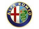 SUV Alfy Romeo bude doma v Detroitu