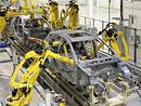 Nošovický Hyundai překročil plán, vyrobil 120.000 aut