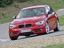 BMW<br>řada 1 (typ F20)