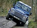 Budoucnost Land Roveru Defender: Nová generace vs. další modernizace