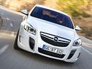 Video: Opel Insignia OPC Unlimited – Nejrychlejší produkt divize OPC