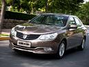 Baojun 630: Čínský sedan GM vstupuje na trh