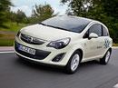 Opel (2012): Více start-stopů pro Corsu, Astru a Merivu