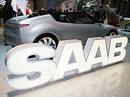 GM nesouhlasí s odprodejem Saabu do Číny