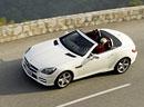 Mercedes-Benz<br>SLK 250 CDI
