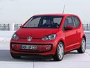 Volkswagen<br>Up!