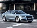 Audi<br>A8 Hybrid 2,0 TFSI