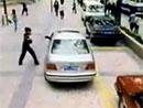 Parkovac� videoseri�l (13. d�l): Parkov�n� po japonsku