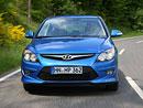 Objevte Hyundai: Dovozce sleví všem 15 až 25 tisíc Kč z akčních cen