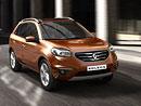 Renault prodává ve Francii tolik aut jako VW v Německu