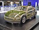 Subaru BRZ Prologue: Technika nového kupé