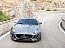 Video: Jaguar C-X16 – Kupé pro blízkou budoucnost