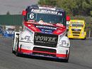 Mistrovství Evropy trucků: Lacko i Vršecký na stupních vítězů