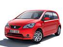 SEAT Mii: Ceny ve Španělsku startují na 8.690 Euro (217.000,-Kč)