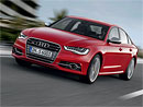 Video: Audi S6 – Nejen na závodním okruhu