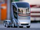 Volvo Trucks: Jízda bez zásahu řidiče (video)