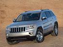 Jeep: Produktový plán do roku 2014