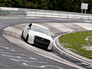 Cadillac ATS: Model 2013 na Nürburgringu (video)