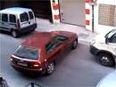 Parkovací videoseriál (14. díl): Furia al volante