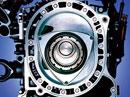 Mazda ukončila výrobu motorů Wankel