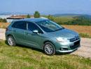 Moje.auto.cz: Citroën C4 – Majitelé hodnotí druhou generaci