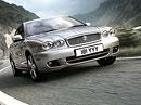 Jaguar: S kompaktn�m sedanem proti nov�mu BMW 3