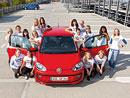 Německý trh v roce 2011: Tady je Volkswagenovo (pořadí modelů, značek)