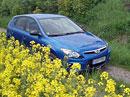 Moje.auto.cz: Hyundai i30