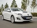 Mazda 3 (2012): Technická data a ceny po faceliftu